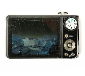 SAMSUNG PL150 Digitalkamera 12.4MP INFRAROT UMBAU Infrarotkamera Kamera IR Mod 2