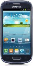 Unlocked Samsung 8GB Smartphones