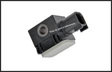 OEM Genuine Front Airbag Impact Sensor 959303E100 For Kia Sorento (2003~2006)