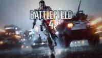 Battlefield 4 Origin Key (PC) - Region Free/Worldwide -