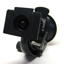 Rand McNally Car Windshield Suction Mount  - Part # 0528012983 (RMUM)
