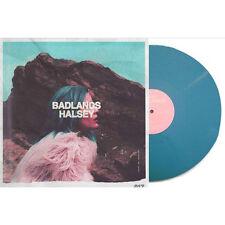 Badlands HALSEY BRAND NEW Vinyl 0602547419811