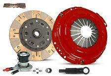 CLUTCH AND SLAVE KIT DUAL FACING STAGE 2 FOR 93-94 AEROSTAR RANGER MAZDA B2300
