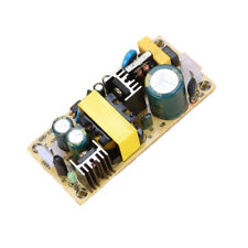 1pcs AC-DC 12V3A 36W Switching Power Supply Module for Replace/Repair