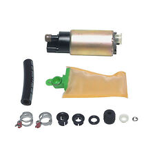 NEW DENSO 950-0106 FUEL PUMP AND STRAINER KIT FOR 2001-2008 TOYOTA HIGHLANDER