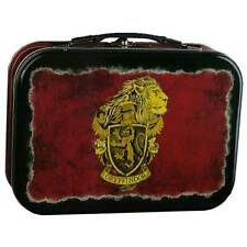 Harry Potter - Gryffindor Lunchbox NEW