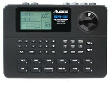 Alesis SR-16 16 Bit Drum Machine w/Natural Drum Sounds BRAND NEW FAST SHIPPING!
