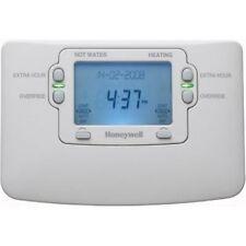 Honeywell ST9400C 7-Day 2-Channel Programmer Timer Clock
