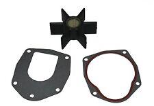 Impeller Repsatz Mercruiser Alpha One Gen II Z-Antrieb Impeller mit Dichtungen