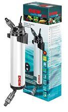 Eheim Stérilisateur Reeflex UV 800 Aquariophilie 11w