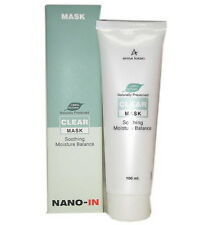 Anna Lotan Clear Mask 100ml 3.4fl.oz