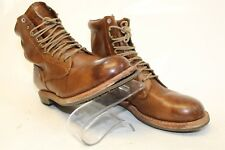 "Timberland *Peeling Sole* Mens 11.5 45.5 Earthkeepers Premium 6"" Boots 5529R pp"