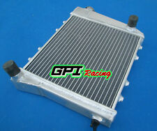 ALLOY RADIATOR MINI COOPER S,ONE,CLUBMAN,1275GT,850/998/1098/1275 CC 1959-1990
