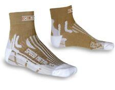 X-Socks ® speed metal Lady-original xitanit