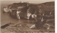 Flamborough Head, FLAMBOROUGH, Yorkshire RP