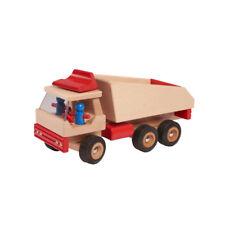 Holzspielzeug Holz Hubschrauber Valic  Baby Kleinkind Baufahrzeuge