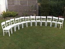 Möbel im Shabby Stil für Küche günstig kaufen