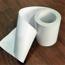 Car Clear Transparent Schutzfolie Vinyl Wraps Auto Protector Aufkleber Body M1T3