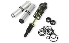 Planet Eclipse IV Core Kit Fits Any Geo Upgrade Bolt Assembly Paintball 4