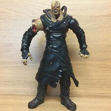 "Resident Evil 3 Nemesis 9"" Resident Evil Action Figure Palisades"