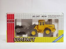 Volvo BM L70 Log Loader - 1/50 - Joal #235 - MIB
