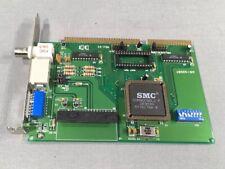 Arcnet An-520Bt Computer Communication Pc Card Pp7688