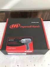 Ingersoll Rand 2135PTiMAX Impact