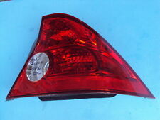 04 05 Honda Civic Tail LIght Assembly, Coupe, Right, Passnger Side,Free Shipping