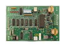 Bristol Babcock Module Board 389418-01-3 / 389418013 SS