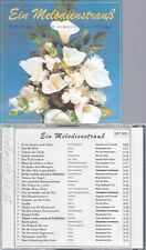 CD--WALDBACH TRIO-BURGENLAND DUO--VA