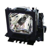 Alda PQ Originale Lampada proiettore / per LIESEGANG ZU0296044010