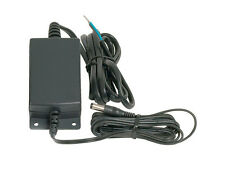 Cctv en línea de fuente de alimentación DC12V salida 1A, PSU también para control de acceso regulado