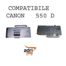 Quadrante modalit/à Piastra interfaccia Cap ricambio per fotocamera digitale per Canon EOS 5d Mark III 5D3/5DIII