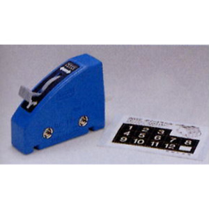 Kato 24-840 - Turnout Control Switch [1 pc] - N Scale