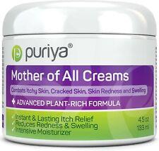 Puriya - Mother of All Creams (4.5oz)