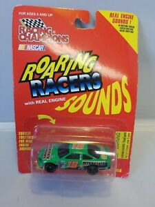 Racing Champions Roaring Racers Interstate #18 1:64 Scale Diecast
