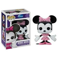 Pop Disney 23 Minnie Maus Figur Funko 24769