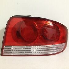 2002 2003 2004 2005 Hyundai Sonata RH Right Passenger Tail Light OEM Clean/Shiny