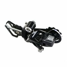 Microshift XCD MTB Rear Derailleur , Long Cage , 10 Speed
