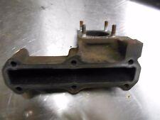 John Deere 4115, 4200 engine exhaust manifold. Part # M808643