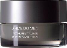 Shiseido Shiseido Men Total Revitalizer 50g