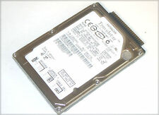 Dell Latitude D410 D610 80GB IDE Hard Drive, IDE Adapter, XP and Drivers