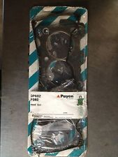KIA Shuma 1997-2001 Mazda 323 BF BW 1986-1995 1.5 16v engine head gasket set