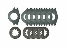 Fordson Super Major Transmission Handbrake Disc Set
