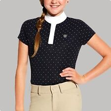 Children's Equestrian Shirts