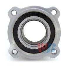 Wheel Bearing and Hub Assembly fits 1997-2012 BMW 540i 530i 535i  WJB