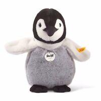 Steiff 057090 Flaps Baby-Pinguin 20 cm
