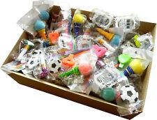 110 TEILE Pinata Füllung NUR Spielzeug Pinatafüllung, Kindergeburtstag Mitgebsel