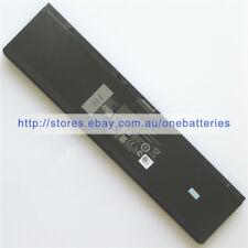 Genuine 3RNFD V8XN3 G95J5 FLP22C01 battery for DELL Latitude E7440 E7250 E7450