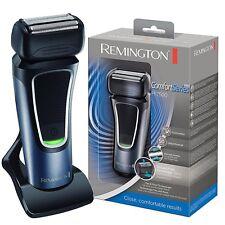 Remington PF7500 Comfort Series Pro Foil Electric Cord / Cordless Shaver
